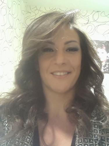 Claudia Di Manna Psicologa - psicoterapeuta; Istruttore Mindfulness - Napoli