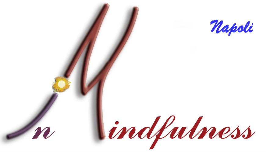 Mindfulness Napoli