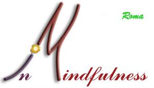 Mindfulness roma