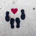 mindfulness e genitolrialità