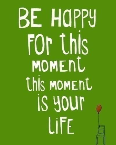 felicità in mindfulness napoli