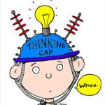 Mindfulness per bambini 2