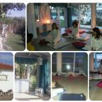 benessere Mindfulness Based Stress Reduction Napoli
