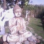 Mindfulness Napoli benessere