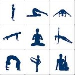napoli yoga