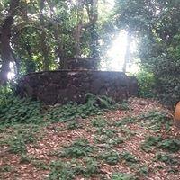 villa tufarelli 1