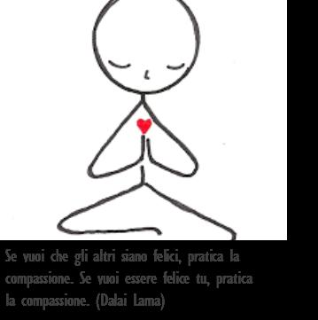 auto compassione napoli